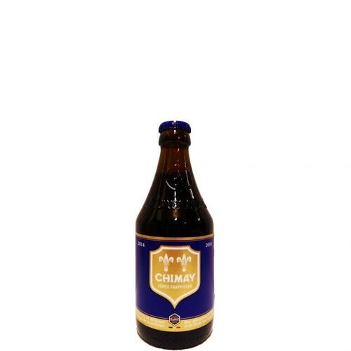 Chimay Bleue (33cl)