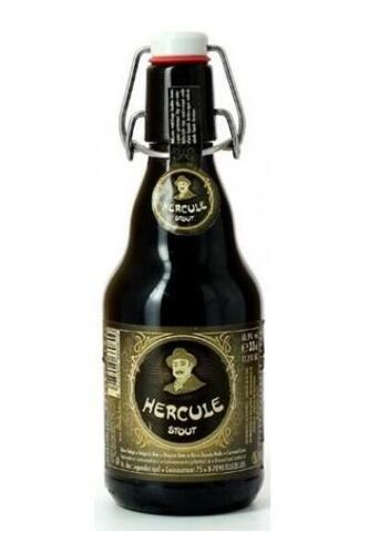 Hercule Stout (33cl)