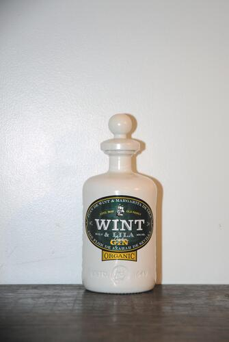 Wint & Lila Dry Gin - 70cl